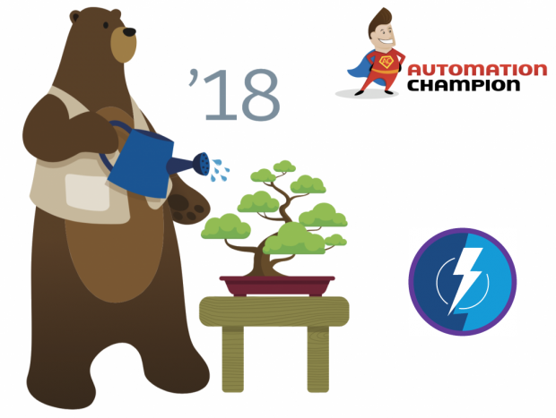 how to use files best in salesforce spring 18 23018